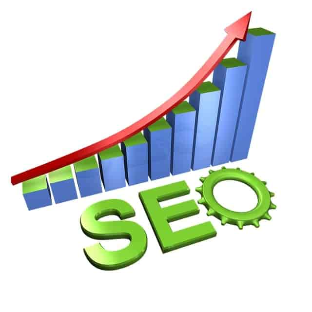 5 Best Secrets Of SEO Outsourcing