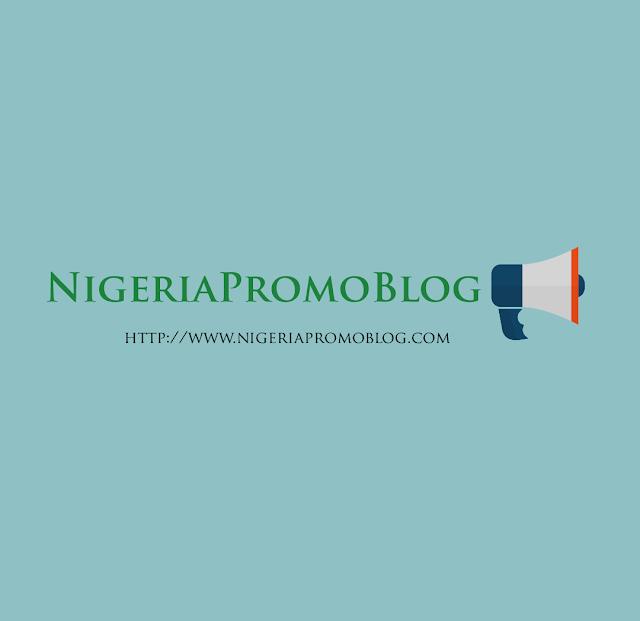Design Your Professional Logo At NaijaTechGuy 32