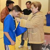 3x3 Los reyes del basket Mini e infantil - IMG_6615.JPG