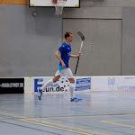 2016-04-17_Floorball_Sueddeutsches_Final4_0086.jpg