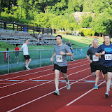 June 12 - 2013 Princeton Community Mile - IMG_3938.JPG