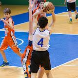 Cadete Mas 2014/15 - montrove_33.jpg
