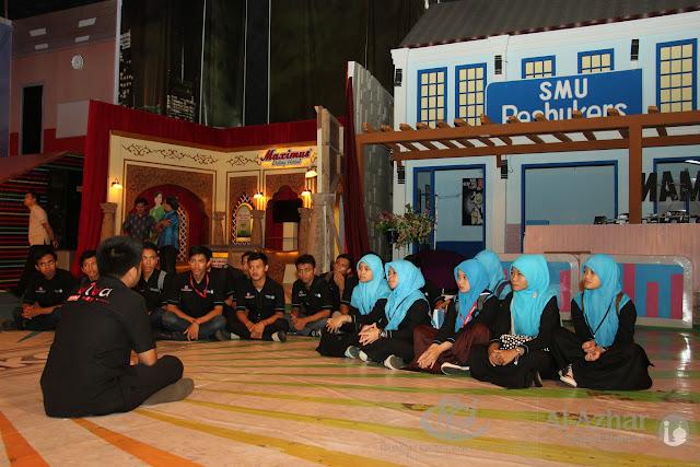 Factory To ANTV Kelas Fotografi angkatan 12 - Factory-tour-rgi-ANTV-31.jpg