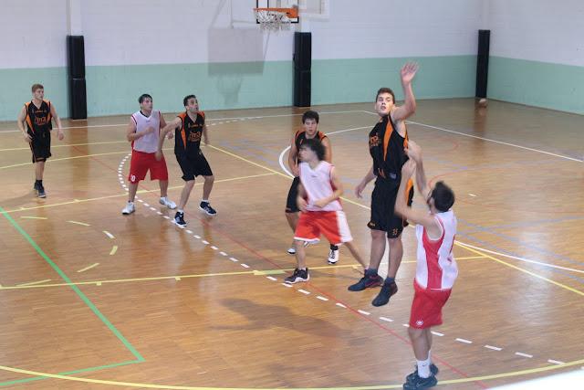 Senior Mas 2012/13 - IMG_9548.JPG