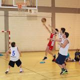 3x3 Los reyes del basket Mini e infantil - IMG_6504.JPG
