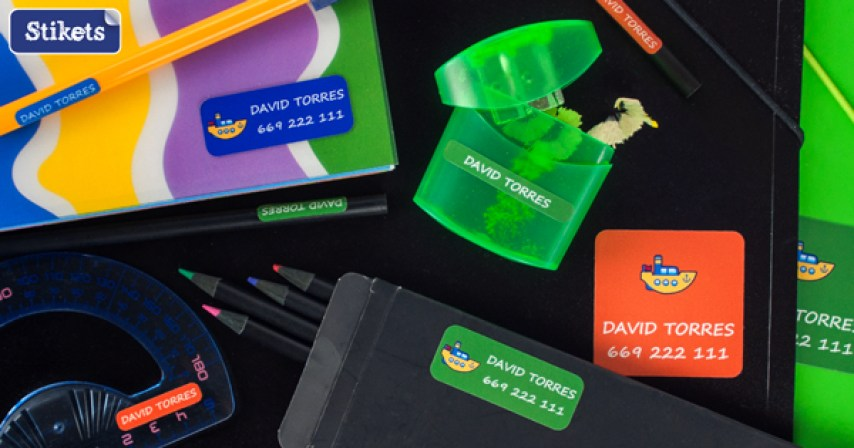 stikets-etiquetas-personalizables-marcar-objetos-sorteo