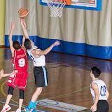 Junior Mas 2015/16 - juveniles_2015_02.jpg