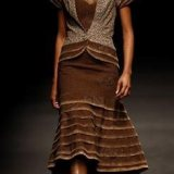 david tlale shweshwe designs