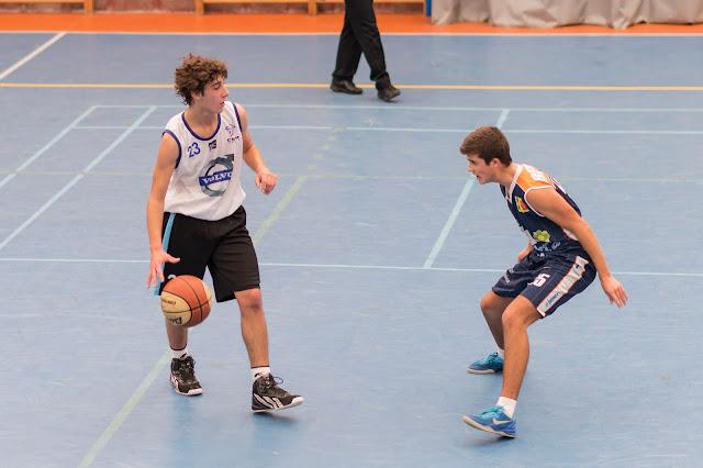 Cadete Mas 2014/15 - cadetes_montrove_basquet_15.jpg