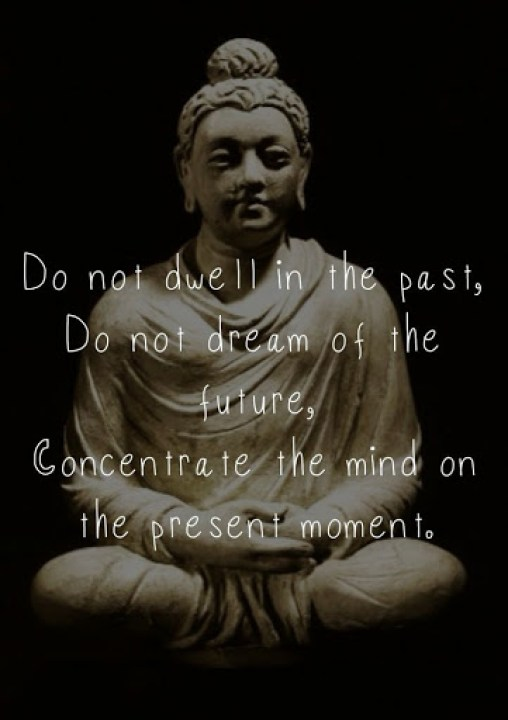 Buddha quotes about judgement