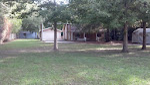 2013-10-29 10.03.07.jpg
