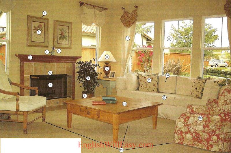 Living Room Definition Urban Dictionary