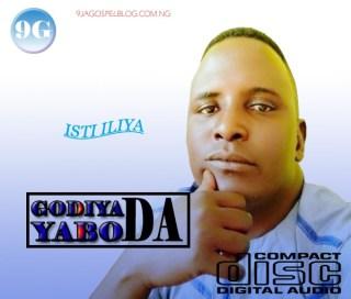 Isti Iliya ~ Godiya da Yabo