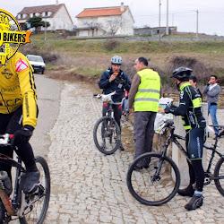 BTT-Amendoeiras-Castelo-Branco (77).jpg