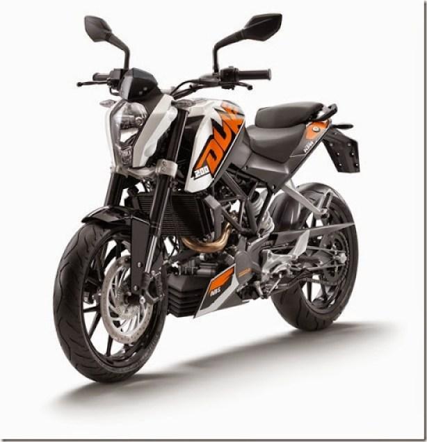 2014-KTM-200Duke5
