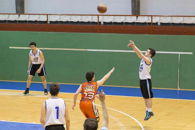 Cadete Mas 2014/15 - montrove_25.jpg