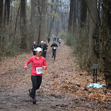 2014 IAS Woods Winter 6K Run - IMG_6108.JPG