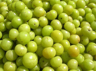 About Amla