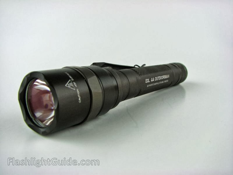 FlashlightGuide_5596