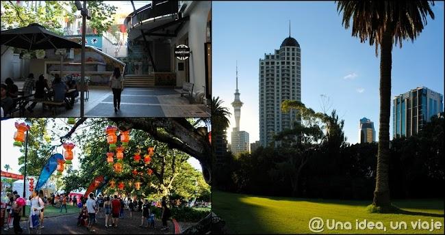 que-ver-hacer-Auckland-imprescindible-unaideaunviaje.com-015.jpg