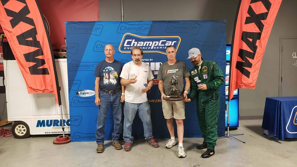 2018 Thompson Speedway Awards - 20180901_205801.jpg