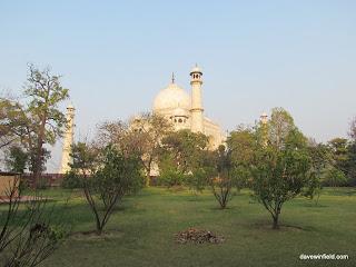 0570The Taj Mahal