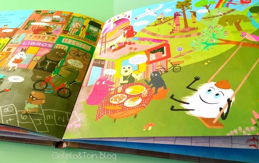 buscar-album-ilustrado-libro-infantil-valores-nubeocho-olga-dios