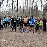 Spring 2016 Run at Institute Woods - DSC_0568.JPG