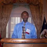 IVLP 2010 - Arrival in DC & First Fe Meetings - 100_0374.JPG