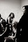 21 junio autoestima Flamenca_154S_Scamardi_tangos2012.jpg