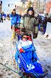 Iditarod2015_0298.JPG