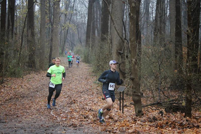 2014 IAS Woods Winter 6K Run - IMG_5960.JPG