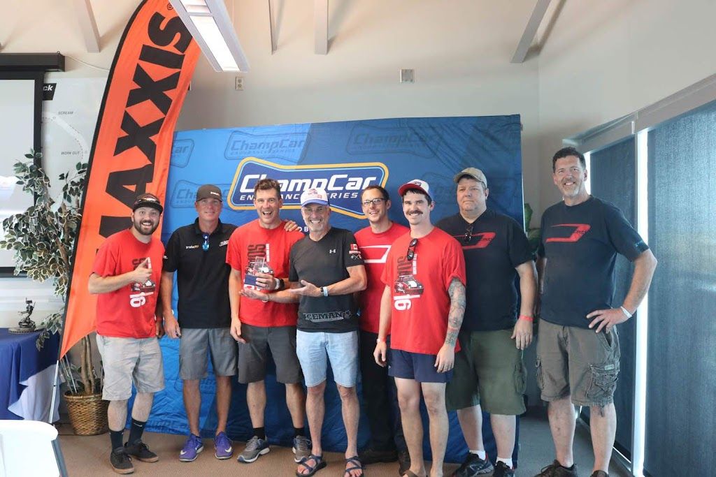 2018 ChampCar - Rocky Mountain 24h: Awards - IMG_8925.jpg