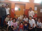 pomoc dla dzieci z Afganistanu. SP Goniembice