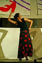 IMG_2688S_Scamardi_Unapataita2008.jpg