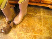 hidden art of homemaking boots
