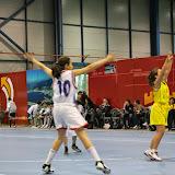 Villagarcía Basket Cup 2012 - IMG_9869.JPG