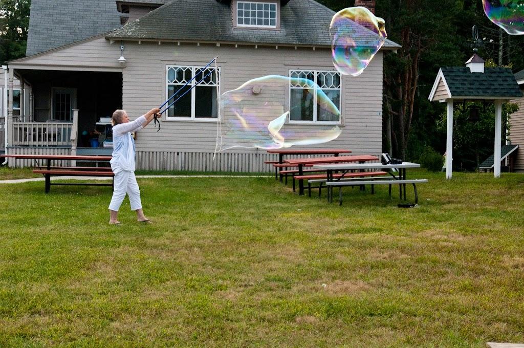Ferry Beach-Bubbles-9