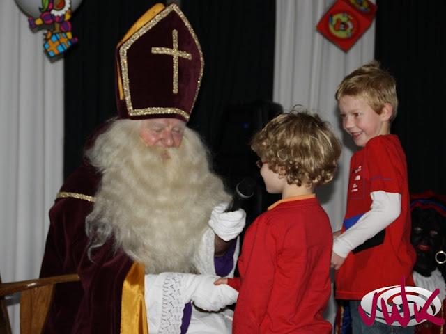 Sinterklaas 2011 - sinterklaas201100119.jpg