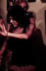 21 junio autoestima Flamenca_140S_Scamardi_tangos2012.jpg