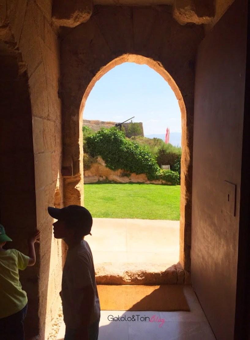 fortaleza-sol-castillos-lorca-murcia-españa-excursiones-niños