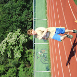 June 19 All-Comer Track at Hun School of Princeton - DSC00311.JPG
