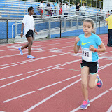 All-Comer Track and Field - June 29, 2016 - DSC_0495.JPG