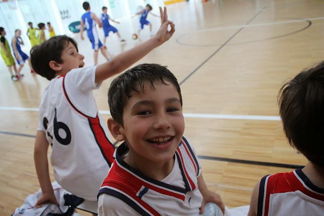 Torneo Consorcio das Mariñas 2012 - IMG_7430.JPG