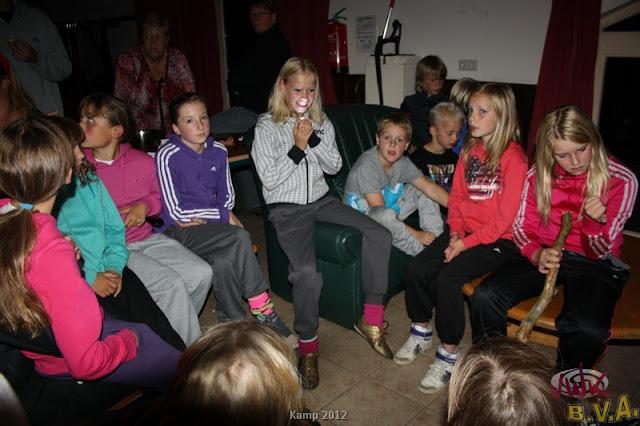 BVA / VWK kamp 2012 - kamp201200289.jpg