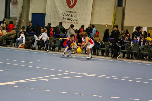 Villagarcía Basket Cup 2012 - IMG_9444.JPG