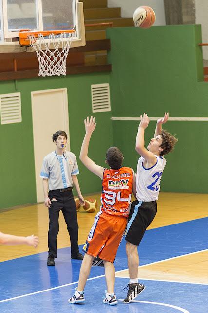 Cadete Mas 2014/15 - montrove_32.jpg