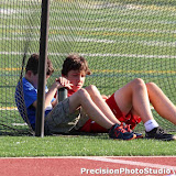 All-Comer Track meet - June 29, 2016 - photos by Ruben Rivera - IMG_0195.jpg