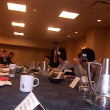 IVLP 2010 - Arrival in DC & First Fe Meetings - 100_0312.JPG