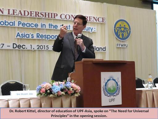 Image result for Kathmandu, nepal : Asia pacific summit 2018 UPF